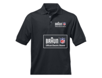 P&G – Braun