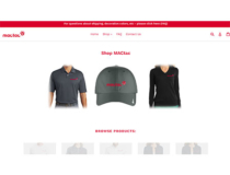 ShopMACtac.com