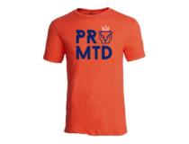 The Pride: PROMTD